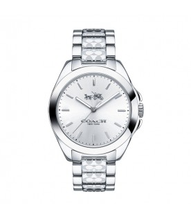 Coach 14502177 Watch