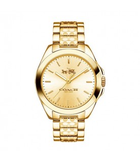 Coach 14502178 Watch