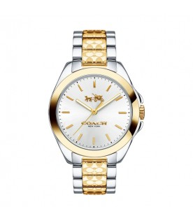 Coach 14502180 Watch
