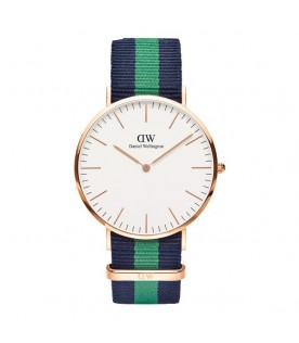 Daniel Wellington DW00100005 Watch