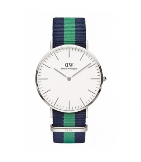 Daniel Wellington DW00100019 Watch
