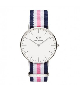Daniel Wellington DW00100050 Watch