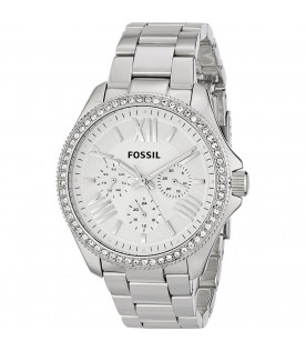 Fossil AM4509 Watch