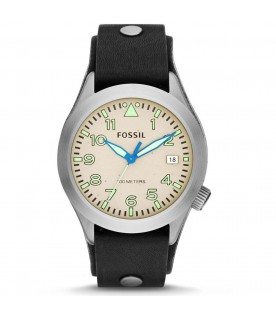 Fossil AM4552 Watch