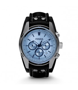 Fossil CH2564 Watch