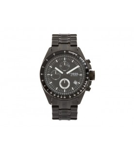 Fossil CH2601 Watch
