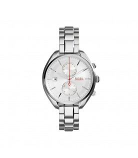Fossil CH2975 Watch