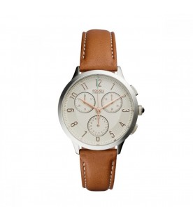 Fossil CH3014 Watch