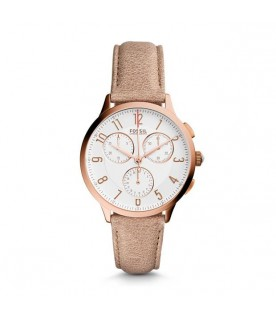 Fossil CH3016 Watch