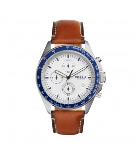 Fossil CH3029 Watch