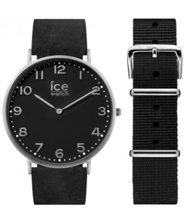 Ice-Watch CHL.A.BAR.41.N.15 Watch