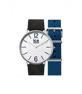 Ice-Watch CHL.B.FIN.36.N.15 Watch
