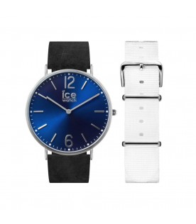 Ice-Watch CHL.B.NOR.41.N.15 Watch