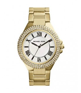Michael Kors MK3277 Camille Analog Ladies Watch