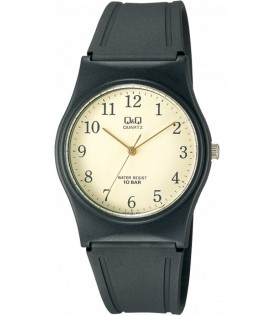 Q&Q VP34J001Y Watch