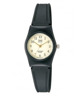 Q&Q VP35J001Y Watch