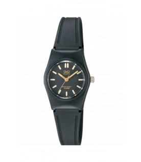 Q&Q VP35J009Y Watch
