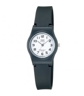 Q&Q VP47J005Y Watch
