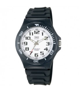 Q&Q VP96J001Y Watch