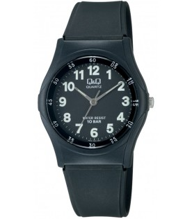 Q&Q VQ04J004Y Watch