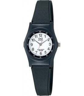 Q&Q VQ05J003Y Watch