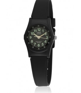 Q&Q VQ05J004Y Watch
