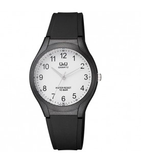 Q&Q VR72J004Y Watch