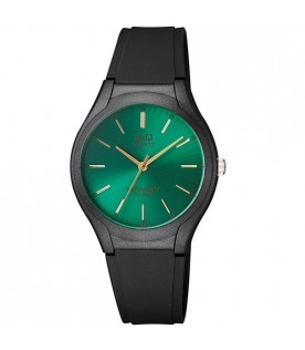 Q&Q VR72J005Y Watch