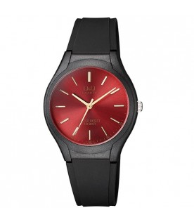 Q&Q VR72J006Y Watch