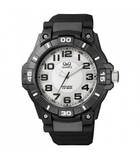 Q&Q VR86J001Y Watch
