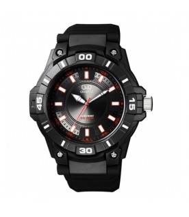 Q&Q VR86J005Y Watch