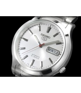 Seiko 5 SNK789K1 Automatic Stainless Steel Analog Men's Watch