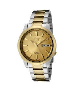 Seiko 5 SNK792K1 Automatic Stainless Steel Analog Men's Watch