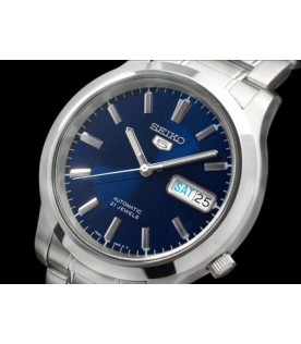 Seiko 5 SNK793K1 Automatic Stainless Steel Analog Men's Watch