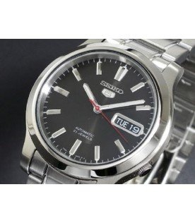 Seiko 5 SNK795K1 Automatic Stainless Steel Analog Men's Watch