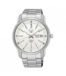 Seiko 5 SNKP09K1 Automatic Stainless Steel Analog Men's Watch