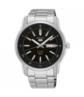 Seiko 5 SNKP11K1 Automatic Stainless Steel Analog Men's Watch