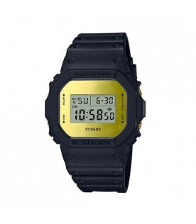 [Original] Casio G-Shock DW-5600BBMB-1D Metallic Mirror Face Standard Digital Men Watch
